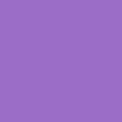 het symbool van een leerpuntje binnen extraas is een uitroepteken in een violette cirkel.
